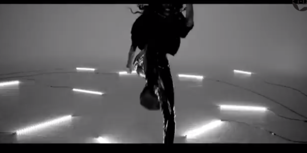 angel haze a tribe called red