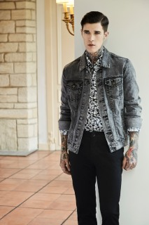 ELEVENPARIS_LOOKBOOK_COLLECTION_RVB_IMG_3