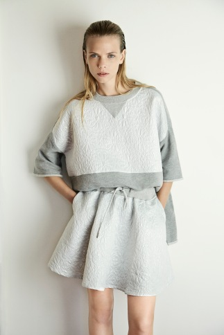 ELEVENPARIS_LOOKBOOK_COLLECTION_RVB_IMG_37