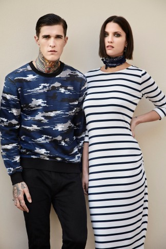 ELEVENPARIS_LOOKBOOK_COLLECTION_RVB_IMG_38