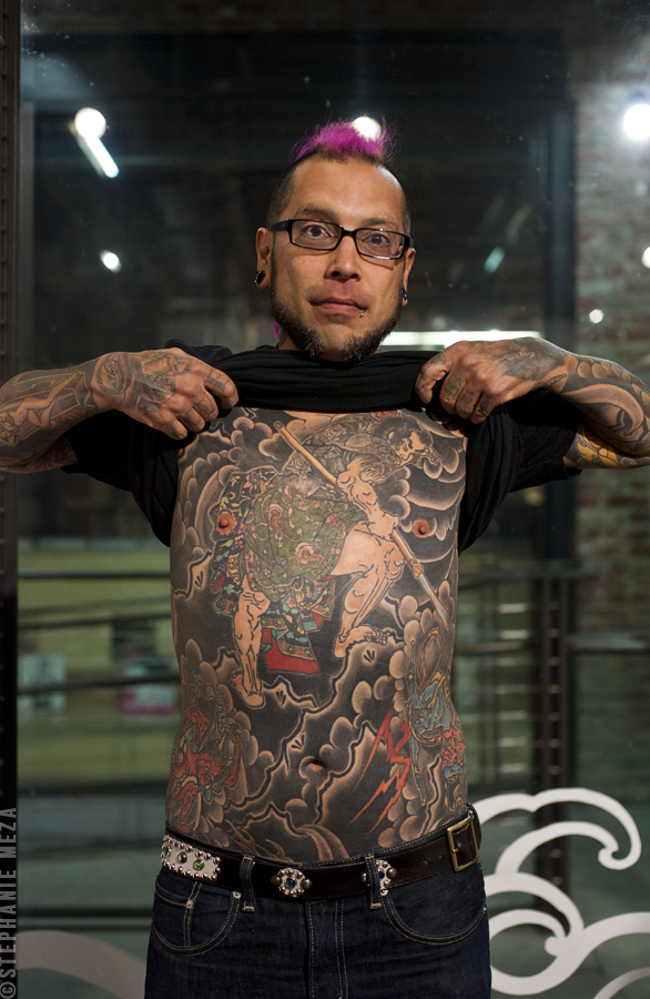 Irezumi_tattoo_art_img4169_edit1