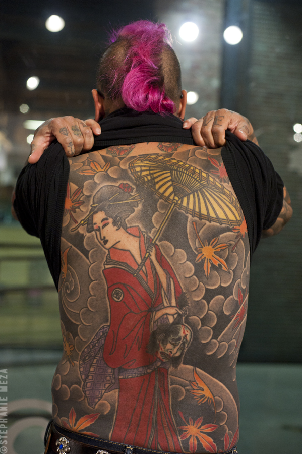 Irezumi_tattoo_art_img4176_edit1