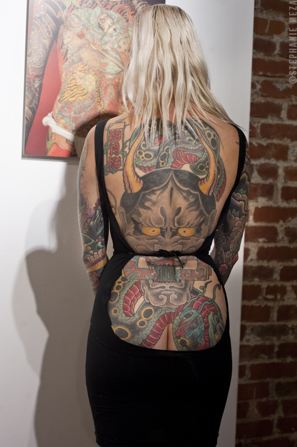 Irezumi_tattoo_art_img4270_edit2