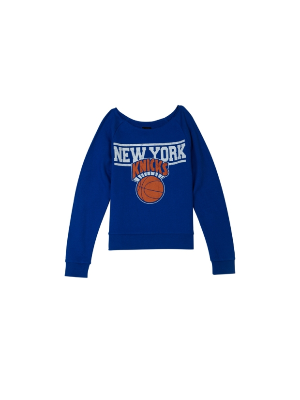 Le-sweat-New-York-Kincks-Forever-21-x-NBA_exact780x1040_p
