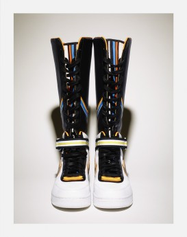 NIKE-RT-BOOTS-273x345