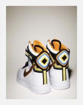 Nike-RT-HIGH-273x345
