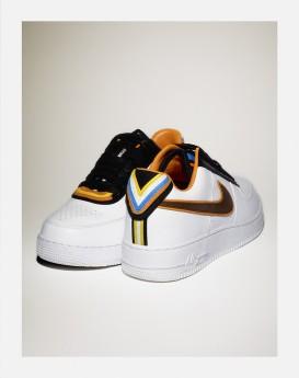 Nike-RT-LO-273x345