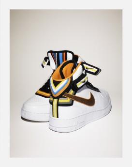 Nike-RT-MID-273x345